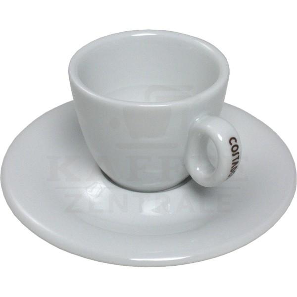 Costadoro Espressotasse