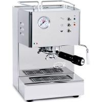 Quick Mill 3000 Orione Espressomaschine