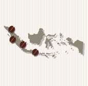 KAZ-Illu_Indonesien_RZ