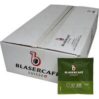 Blasercafé Verde Bio + Fair, 10 E.S.E Pads