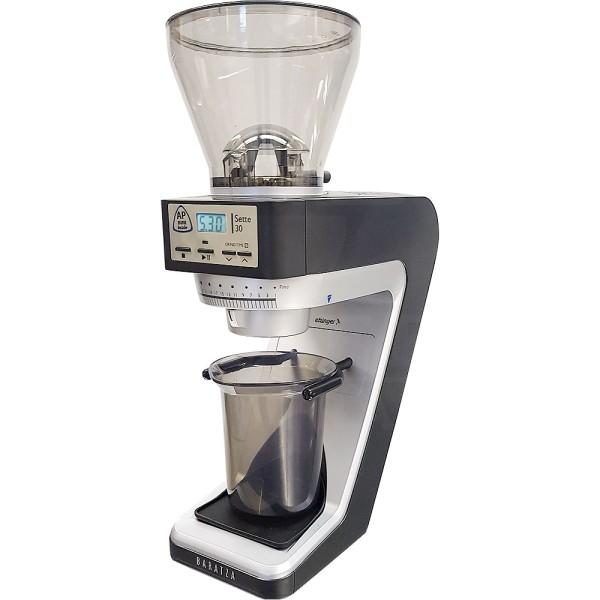 Baratza Sette 30 Kaffeemühle