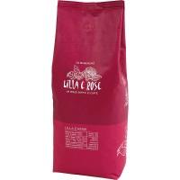 Blasercafé Lilla e Rose, Bohne 1 kg