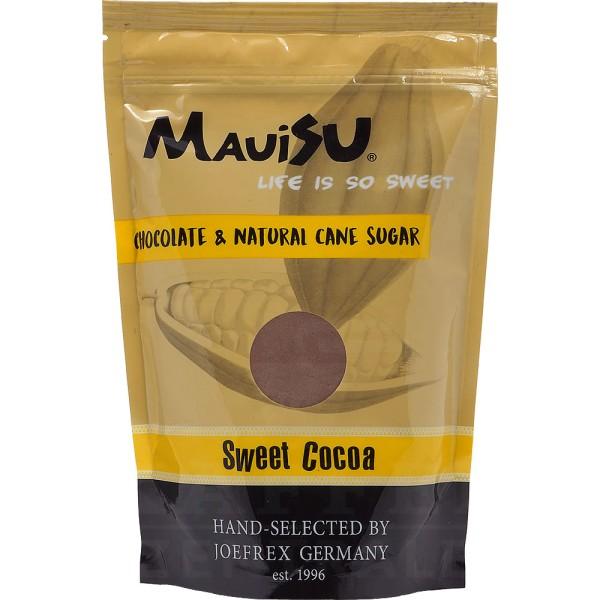 MauiSU Trinkschokolade, 500 g