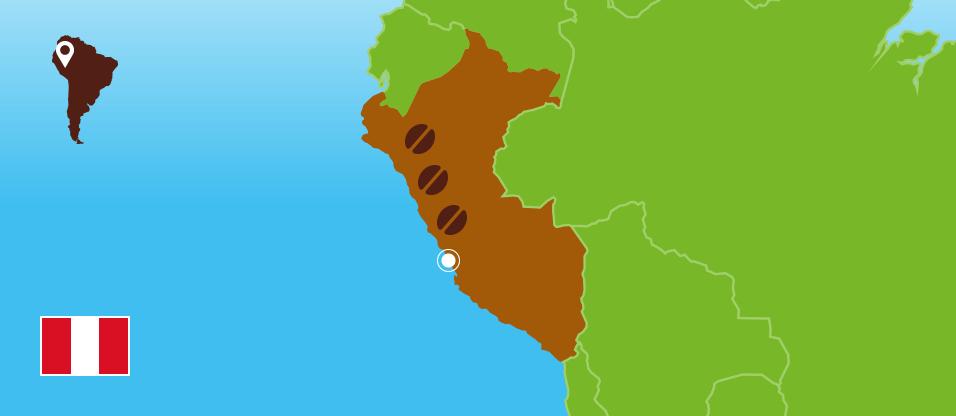 Kaffeezentrale_Kaffeeanbau_Peru_RZ