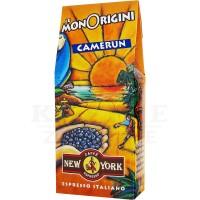 New York Cameroun, Bohne 250 g