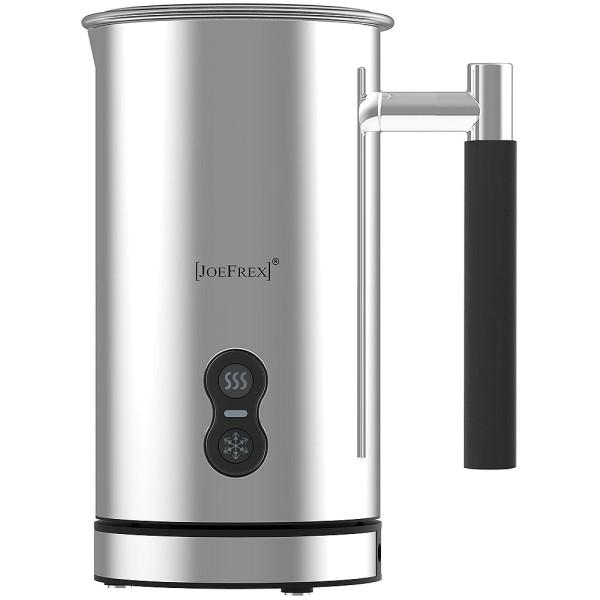 Elektrischer Milchaufschäumer 150ml/300ml