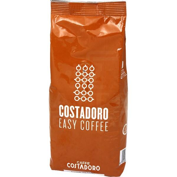 Costadoro Easy Coffee, Bohne