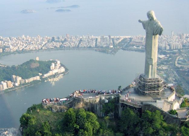 brasilien-corcovado_statue