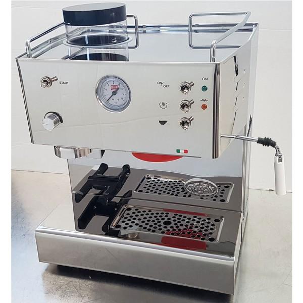 Quick Mill 3035 Pegaso Espressomaschine *B-Ware*
