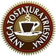 ATT Caffè