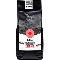 Solino-Kaffee-Crema