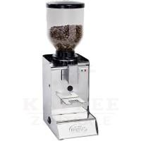 Quick Mill 060 EVO elektrische Kaffeemühle