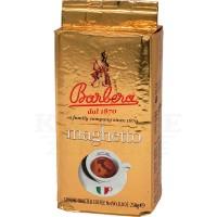 Barbera Maghetto, gemahlener Kaffee 250 g