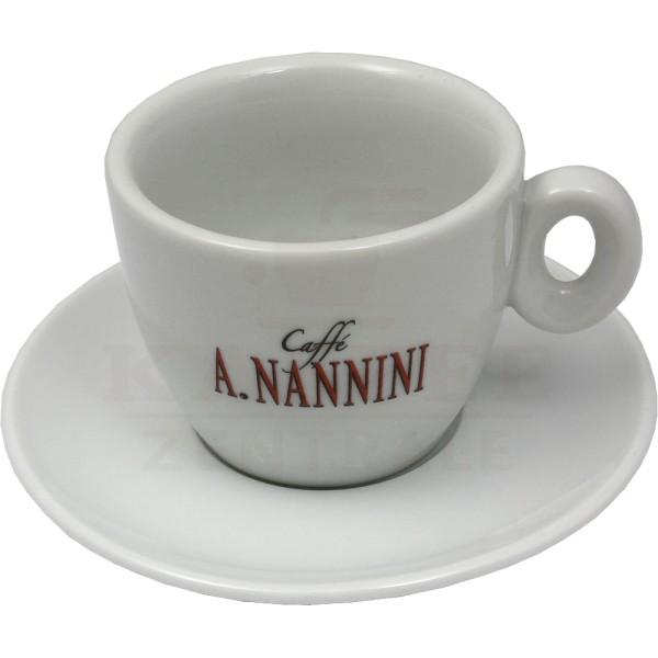 Nannini Cappuccinotasse