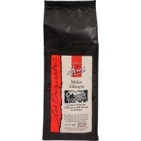 Henri Moka Ethiopie, 500 g Filterkaffee