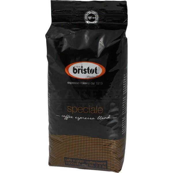 Bristot Speciale, Bohne 1 kg
