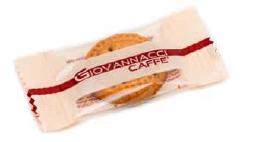 Giovannacci Biscuits, 1 kg