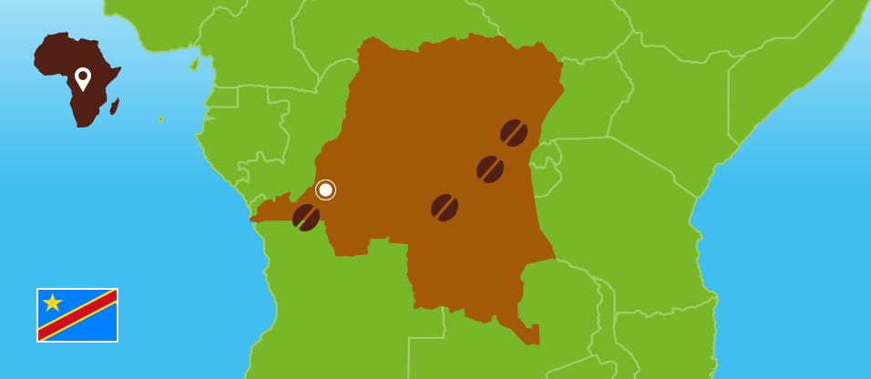Kaffeezentrale_Kaffeeanbau_Kongo_RZ