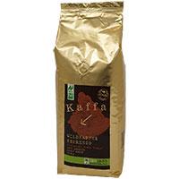 Kaffa-Espresso