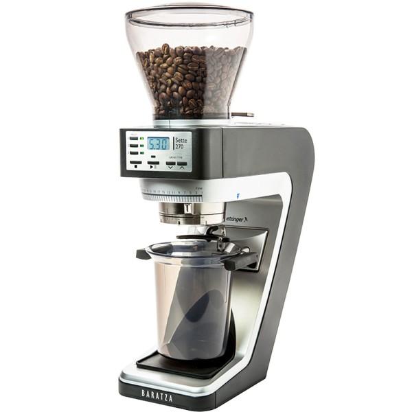 Baratza Sette 270 Kaffeemühle