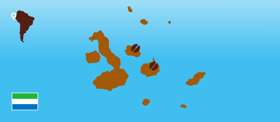Kaffeezentrale_Kaffeeanbau_Galapagosinseln_RZ