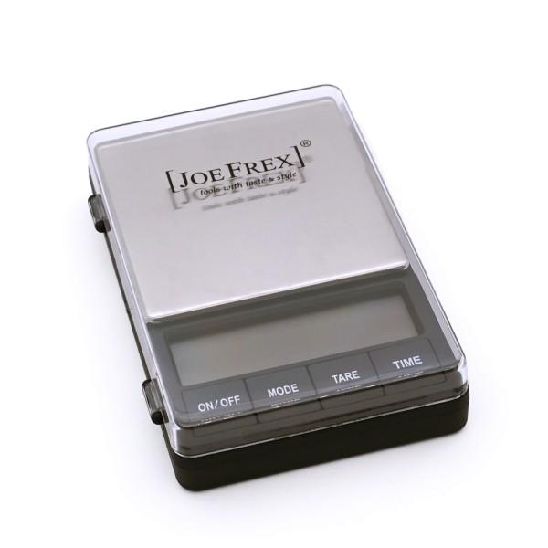 JoeFrex Baristawaage 0,1 - 1500 g