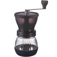 Hario Kaffeemühle Skerton PLUS