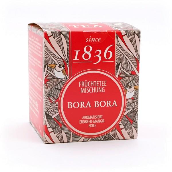 since1836 Bora Bora, 15 x 4 g