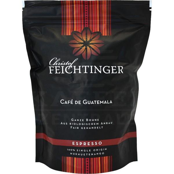 Feichtinger BIO Espresso (Guatem.), Bohne 500 g