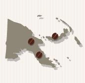 KAZ-Illu_Papua-Neuguinea_RZ_01