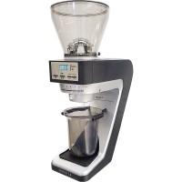 Baratza Sette 30 elektrische Kaffeemühle