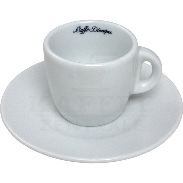 Diemme Espressotasse