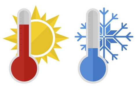 Thermometer_clipart-library-1449111