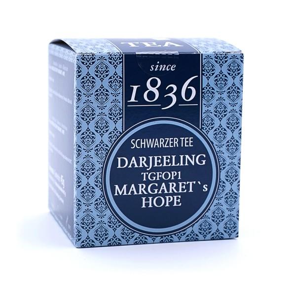 since1836 Margaret's Hope, 15 x 3 g