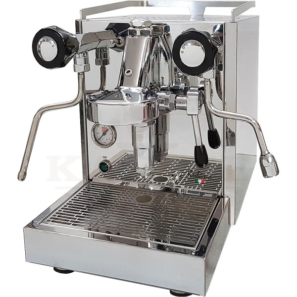 Quick Mill 0981 Rubino Espressomaschine
