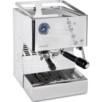 Quick Mill 3130 Evolution 70 Espressomaschine