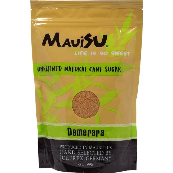 MauiSU Demerara, 500 g