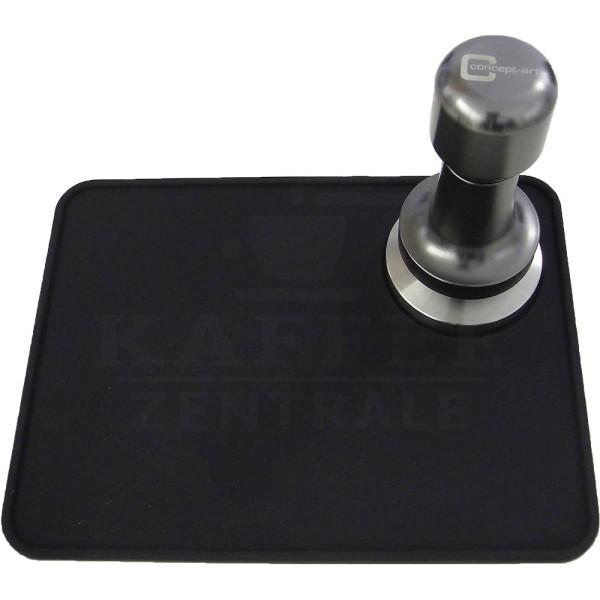 Tamping Matte S 15x20 cm