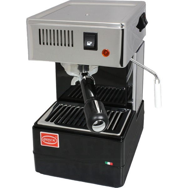 Quick Mill 0820 Stretta Espressomaschine