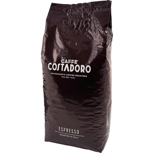 Costadoro Espresso, Bohne