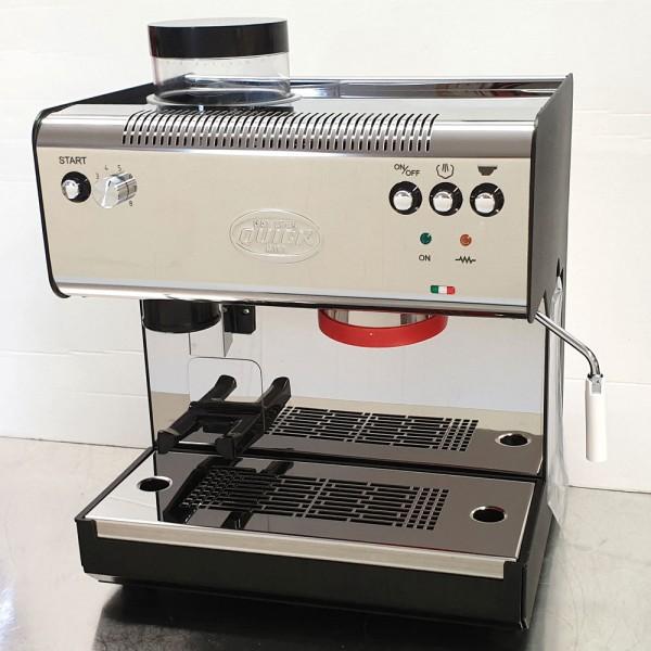 Quick Mill 2835 Espressomaschine *B-Ware*