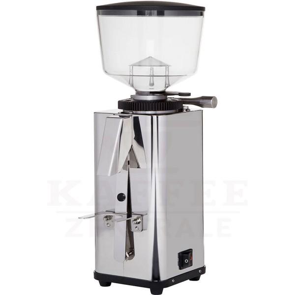 ECM Espressomühle S-Manuale 64