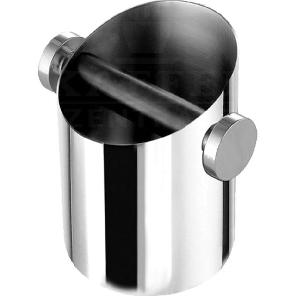 Motta Knock Box, D = 10,5 cm